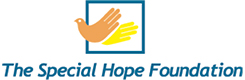 The Special Hope Foundation Logo